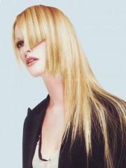 capelli crespi lisci2.jpg