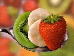 gelato di frutta.jpg