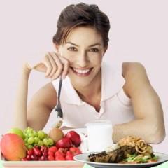 dieta,dieta anti stanchezza,sentirsi in forma