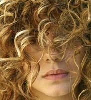 capelli ricci.jpg