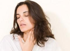 come curare la laringite in modo naturale,laringite,curare la laringite,cure naturali laringite,